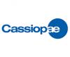 cassiope - Copie