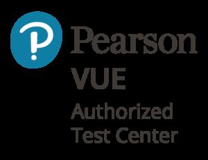 Pearson-VUE-Authorized-Test-Center_US-1-300x231