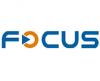 focus - Copie