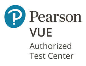 Pearson-VUE-Authorized-Test-Center_US-1