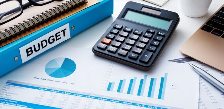 comptabilite-entreprise-choisir-expert-comptable-780x400