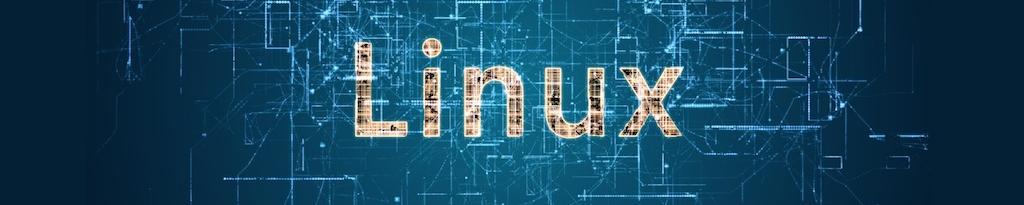 linuxdd