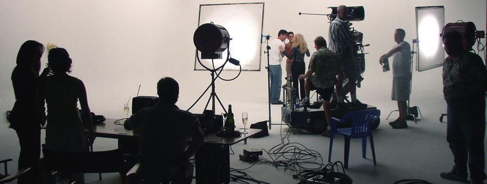 audiovisuel-et-multimedia