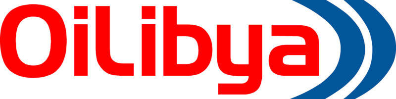 Logo-OiLibya
