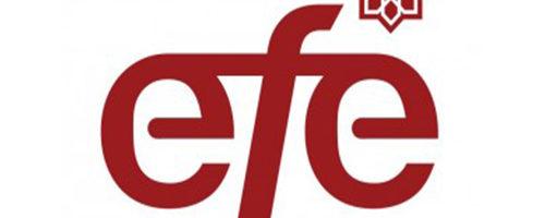 logo_ptf_efe
